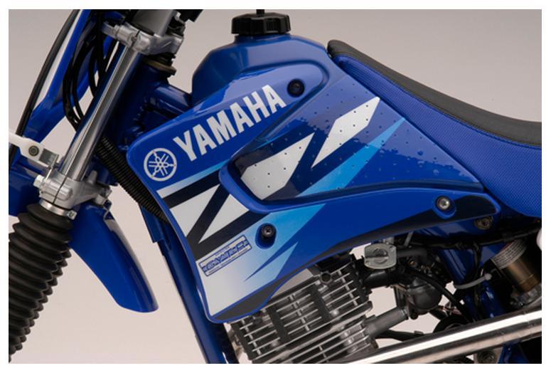 TT-R90 GYTR TTR90 Graphics Set