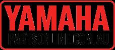 Yamaha Parts Online
