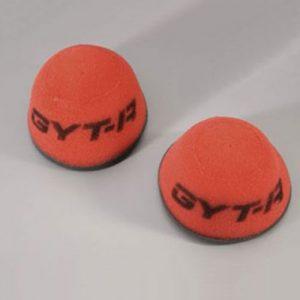 YZ125 GYTR 2 Stage Air Filter