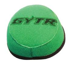 YZ125 GYTR Force 2 Twin Stage Air Filter