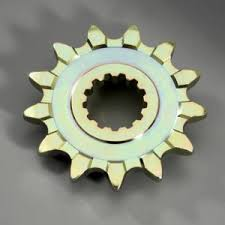 YZ125 GYTR Front Sprocket