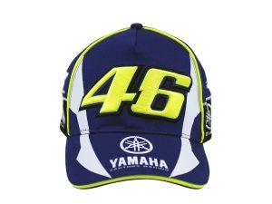 2016 MOTOGP YAMAHA / ROSSI CAP