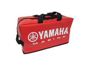 YAMAHA MARINE SAFETY GRAB BAG