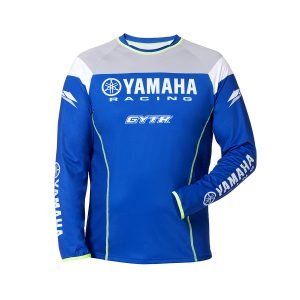 GYTR OFF ROAD JERSEY FRONT